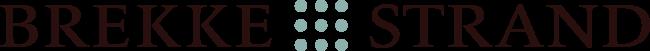 55mLogo_horisontal_55-75-70-80
