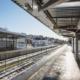 Østensjøbanen2-555x370