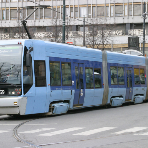 Tram_SL-95_TRS_050416_044