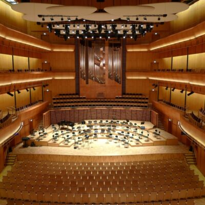 Stavanger_konserthus